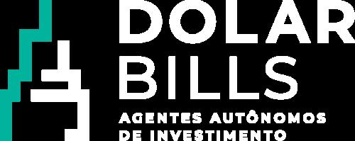 Dolar Bills Agentes Autônomos de Investimento