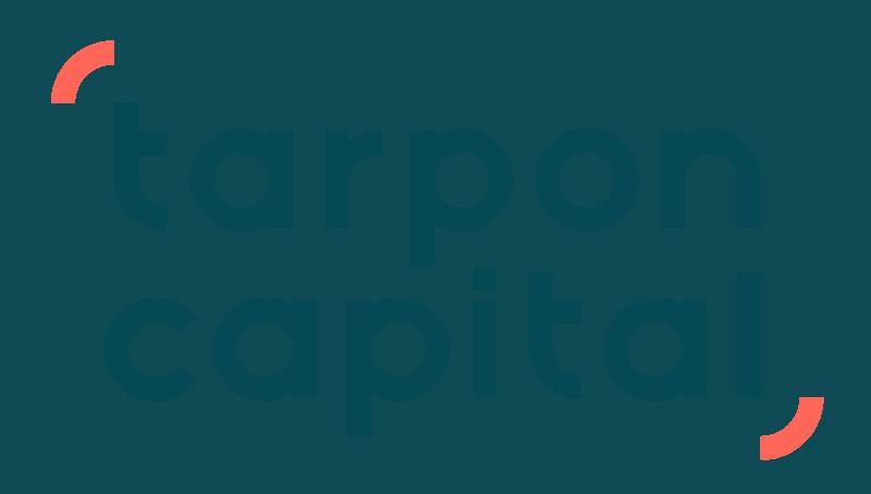 Tarpon Capital