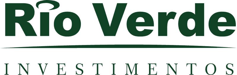Rio Verde Investimentos